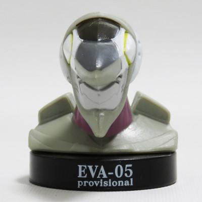 2014-08-09-13_eva10