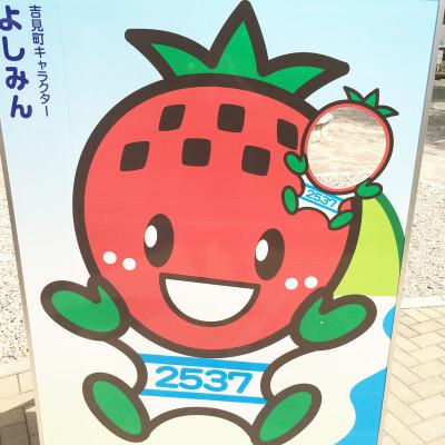 2014-08-18_yosihimi5