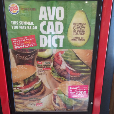 2014-08-21_avocado1