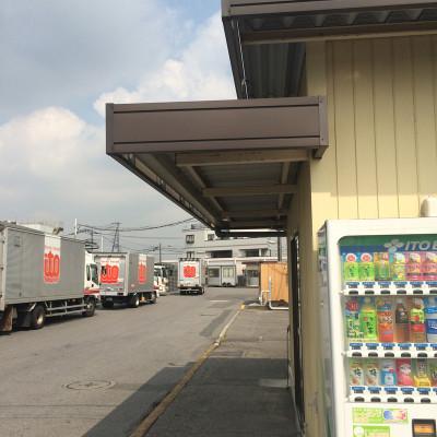 2014-08-22_itopan3