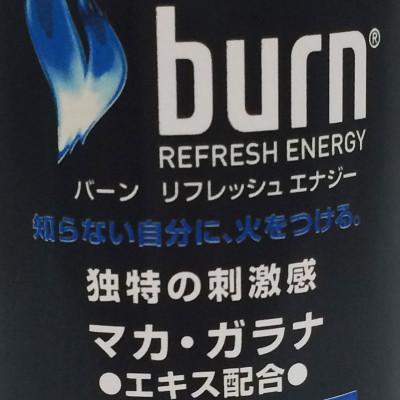 2014-08-29_burn2