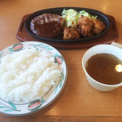 2014-09-22_saize4