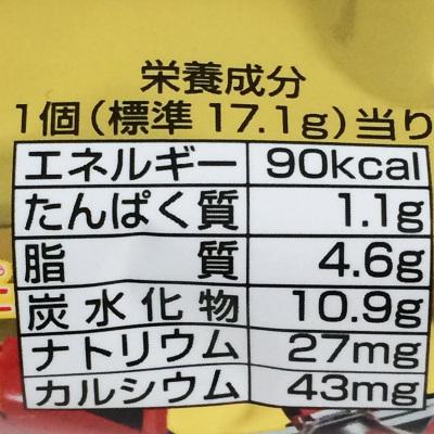 2014-10-08_fuwachoko3