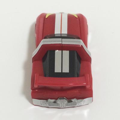 2014-10-12_driveminicar7