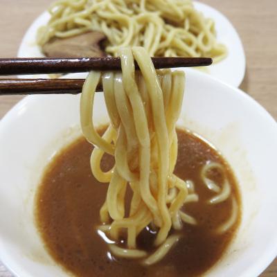2014-10-20_tsukemen24