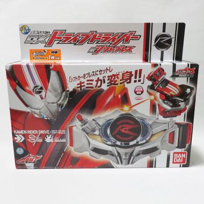 2014-11-02_drive_driver1