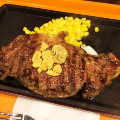 2014_ikinari_steak5