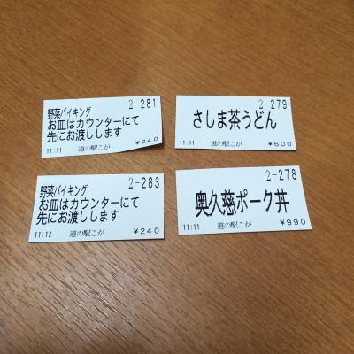 2014_koga1