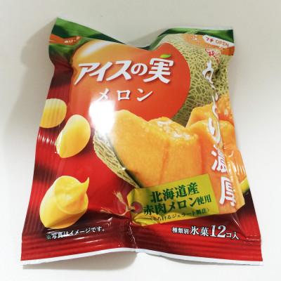 20150129-melon-1