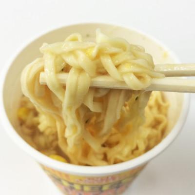 20150203-cheese-6