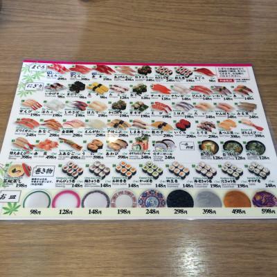 20150227-sushi3