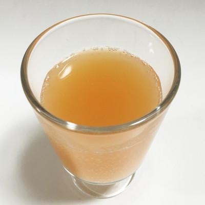 カシス&オレンジ