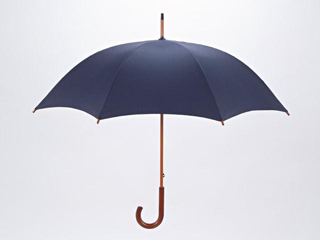 自転車の 自転車 安全運転義務違反 傘 : 傘さして、自転車運転、即 ...
