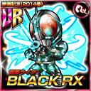 blackrx_23