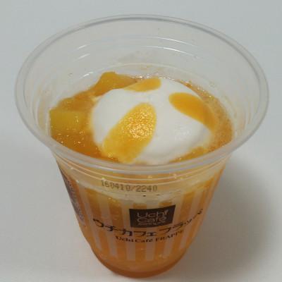 cafem4