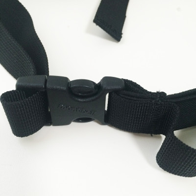 chest-belt-14