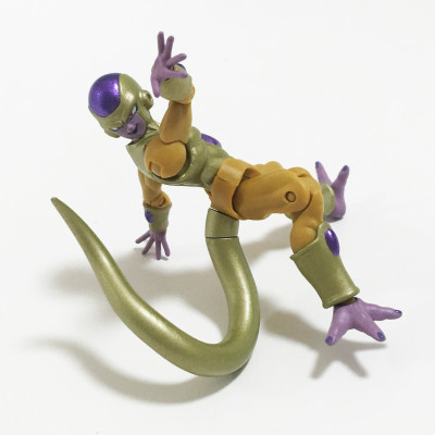 dragonball-5