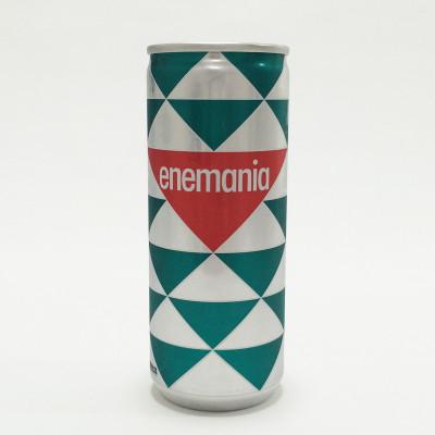 enemania1