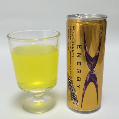 energy4