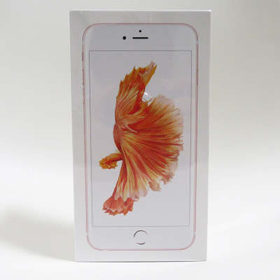 iPhoneのケース