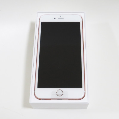 iPhone パッカーン