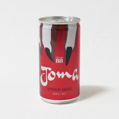 joma1