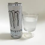 MonsterUltra