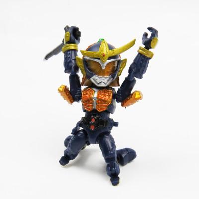 raider_01