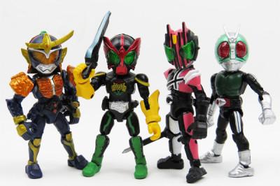 rider_00