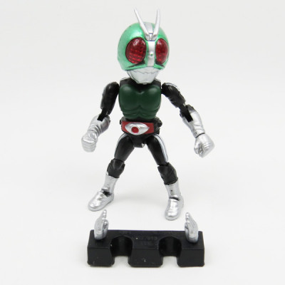 rider_03