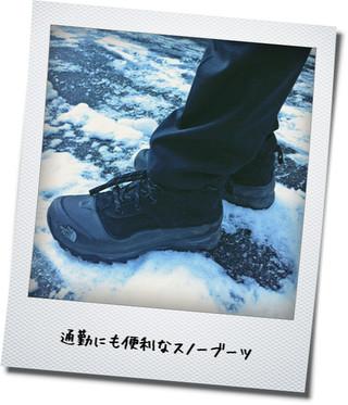 snowbootimg