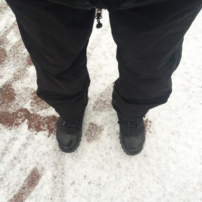 snowboots-1