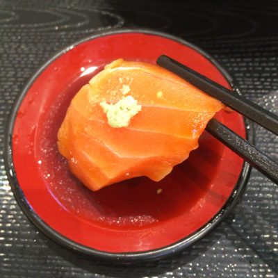 takewaka-7