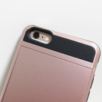 iPhone6s Plusケース