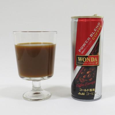 wanda6
