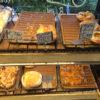 テレビ・雑誌で取り上げられてきた川口のパン屋「パン ピジョン(Pain Pigeon)」に行ってきました