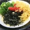 越谷草加版ランチパスポート vol2:レイクタウンの「伊吹や製麺」で釜玉チーズ明太子を食べてきました