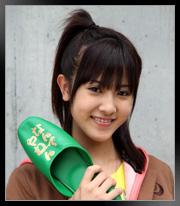 yamamoto_hikaru