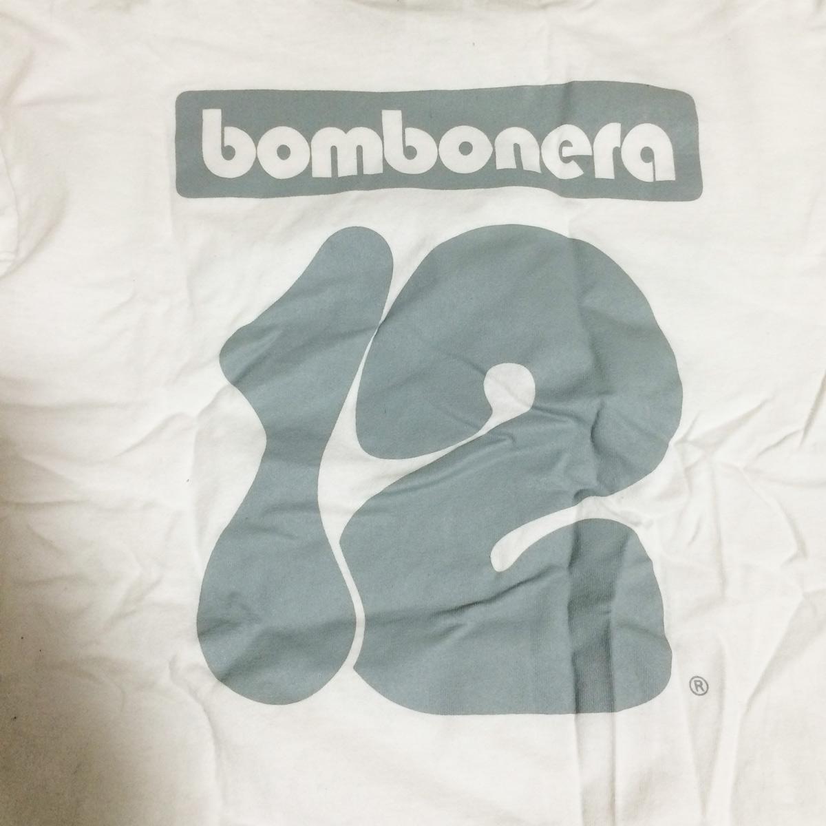 ボンボネーラ