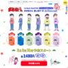 おそ松さんコラボiPhone6/6sケースの予約は3/3(木)スタート!